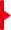 武汉工业箱公司